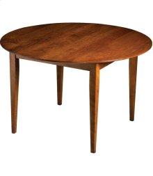 Gaston Table