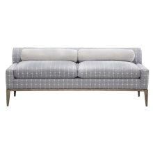 Jacen Footboard Sofa V317-72