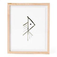 Grace Configuration Viking Symbols By Jess Engle, Singles