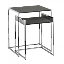 Ryder Nesting Tables