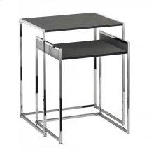Ryder Nesting Tables