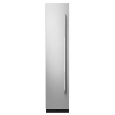 "JennairRise 18"" Built-In Column Panel Kit - Left-Swing"