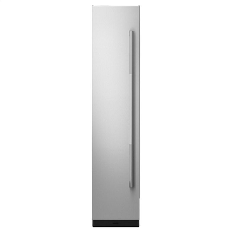 "RISE 18"" Built-In Column Panel Kit - Left-Swing"