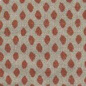 Sahara Beige Fabric