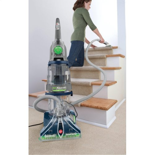 Max Extract® All-Terrain Carpet Cleaner