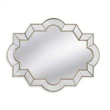 Azusa Wall Mirror