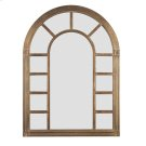 Cathedral - Wall Mirror Product Image