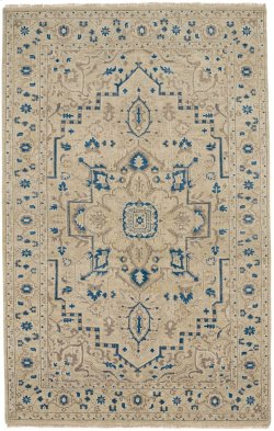 Solace Dusk Hand Knotted Rugs
