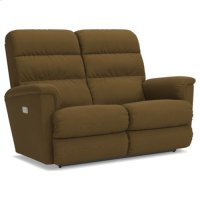 Tripoli PowerReclineXRw™ Full Reclining Loveseat Product Image