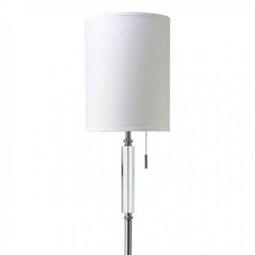 Aya Floor Lamp