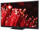 60 Class LED Smart 3D TV Product Image