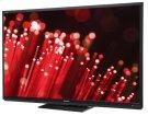 60 Class LED Smart 3D TV Product Image