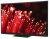 Additional 60 Class LED Smart 3D TV