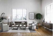 Sapphire Birch Cover Maxx Sofa