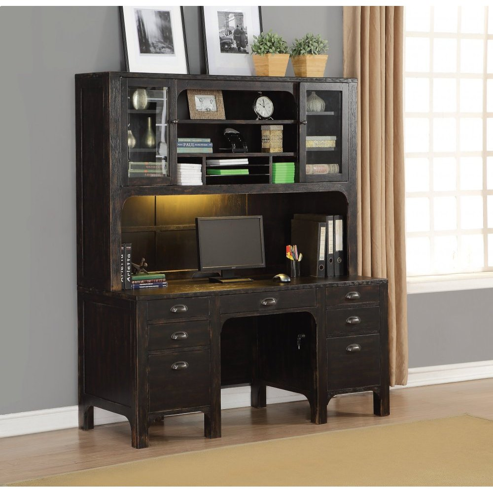 Homestead Credenza