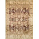 Red / Gold Rug Product Image