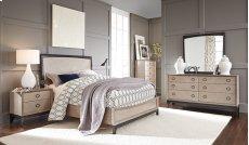 Nicole Bedroom Product Image