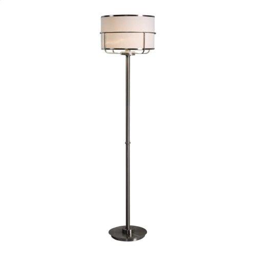 Velence Floor Lamp