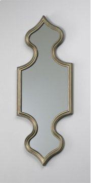 Vienna Mirror #2 Canyon Bronze Product Image