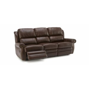 Luca Reclining Sofa