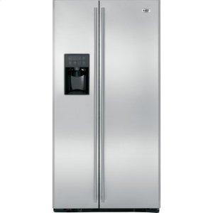 MonogramMONOGRAMMonogram® Free-Standing Side-by-Side Refrigerator