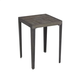 Axol Side Table