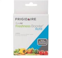 Frigidaire PureAir® Freshness Booster™ Refill