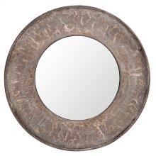 Thea Mirror
