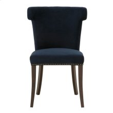 Celina Dining Chair