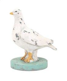 Olsen Bird Statuary
