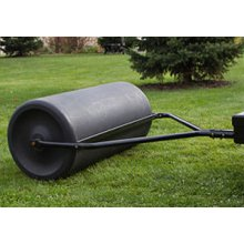 "36"" Poly Roller"