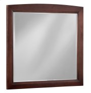 Vertical Mirror Product Image