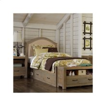 Bailey Bed