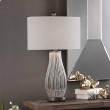 Katerini Table Lamp, 2 Per Box