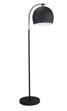 Lucci Floor Lamp
