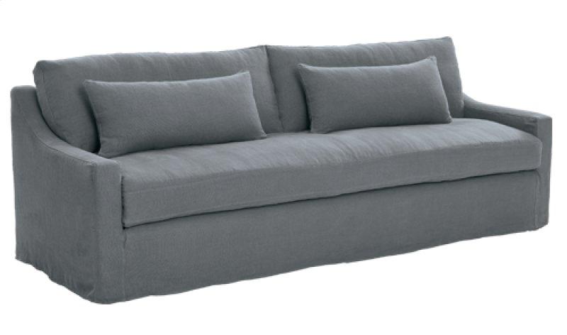 75090xlsxl In By Four Seasons In London On 75090xls Xl Long Sofa