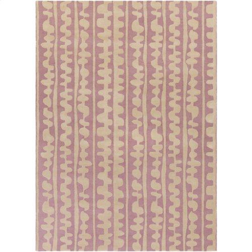 Decorativa DCR-4031 5' x 8'