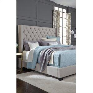 Uph Light Bed, 5/0