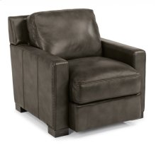 Blake Leather Chair