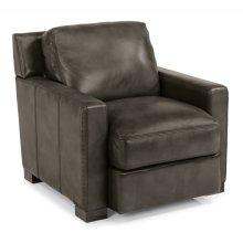 Blake Leather Chair