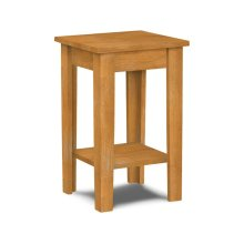 Shaker Plant Stand