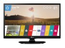 "Full HD 1080p Smart LED TV - 24"" Class (23.8"" Diag) Product Image"