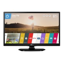 "Full HD 1080p Smart LED TV - 24"" Class (23.8"" Diag)"