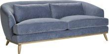 Chubby Sofa