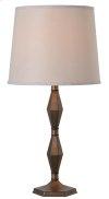 Geneva - Table Lamp