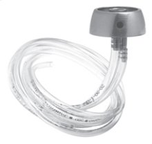 Faucet Air Gap Unit for MT600-NL, MT620-NL, MT624-NL, MT625-NL, MT630-NL - Antique Brass