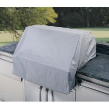 """52"""" Outdoor Grill Cover"""
