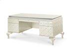 Pearl Caviar Desk Product Image