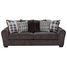 9182BR Stationary Sofa