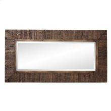 Timberlane Mirror